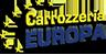 Carrozzeria Europa – Padova Logo